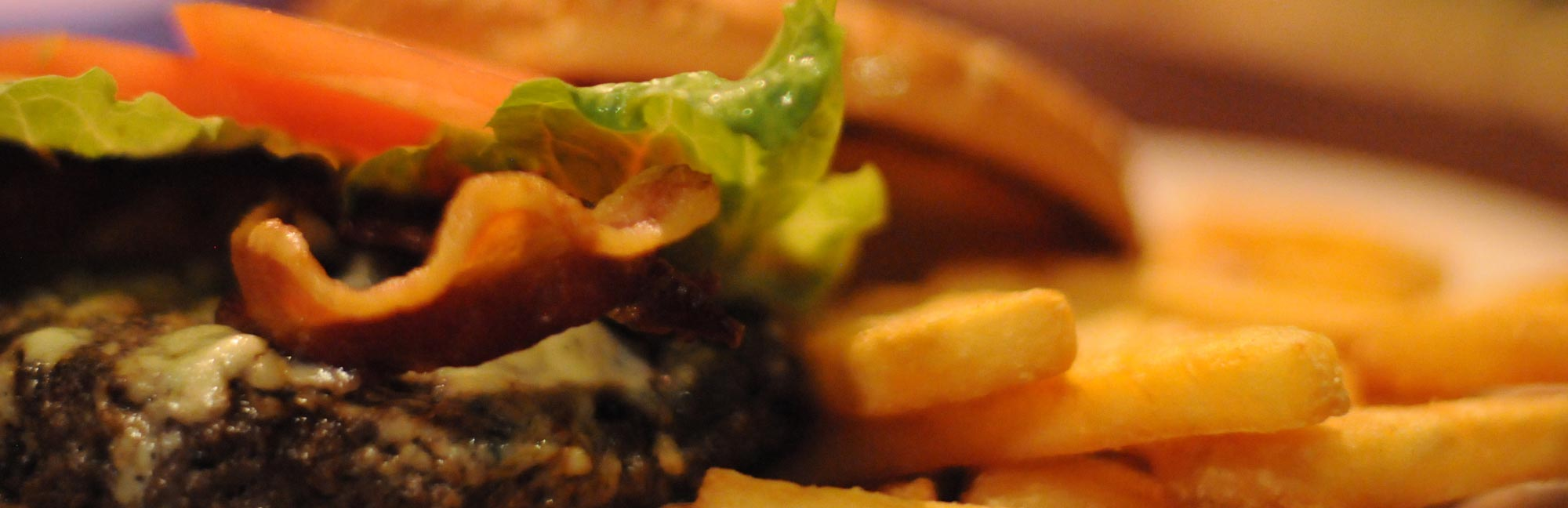 Slide_Burger